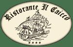 Ristorante Caicco - Ristoranti a Castellabate