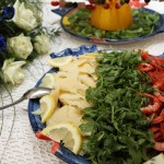 Catering e banqueting a castellabate