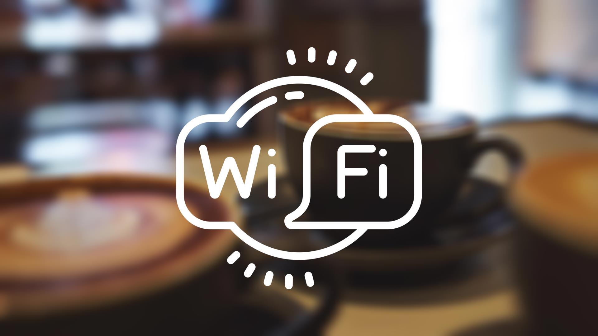 ristoranti con wi-fi gratis a Castellabate nel Cilento