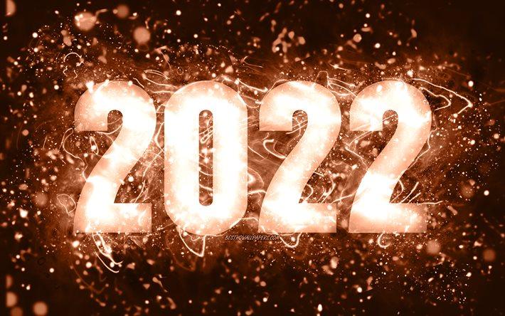 pranzo di capodanno 2022